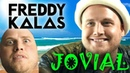 Jovial - Freddy Kalas (RANT)