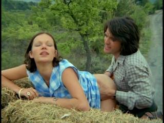 Cathy, Fille Soumise - Подневольная Кэти [1977] (Blue One) alpha france порно секс минет сексуальные соски шлюхи шикарные бляди