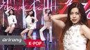 [Simply K-Pop] BerryGood HEARTHEART(베리굿 하트하트) _ Crazy, gone crazy(난리가 난리가 났네) _ Ep.310 _ 050418