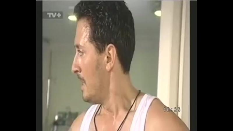 Изоставено сърце - Vazgec Gonlum - 1 епизод