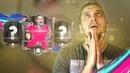 ЖЕСТЬ! СКИПНУЛ 2 ИКОНЫ И NEYMAR 98 в HAPPY-GO-LUCKY! 8 - FIFA MOBILE 18