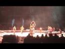 """Новогоднее шоу цирка братьев Запашных """"Снежная королева"""". Вот это цирк, я понимаю. не то, что ..."""