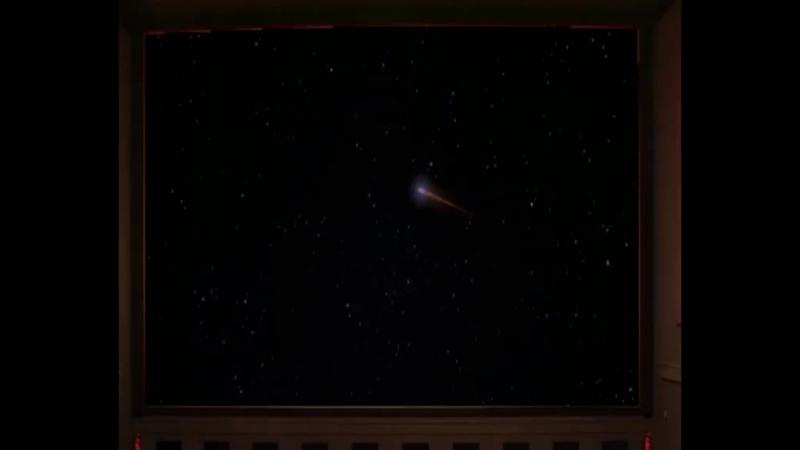 Space Jam - O Jogo do Século (1996)