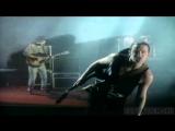 Bush vs U2 - With Or Without Glycerine (DJ Tripp)