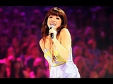 Carly Rae Jepsen - Call me maybe live at Teen Choice Awards HD - Call me maybe directo