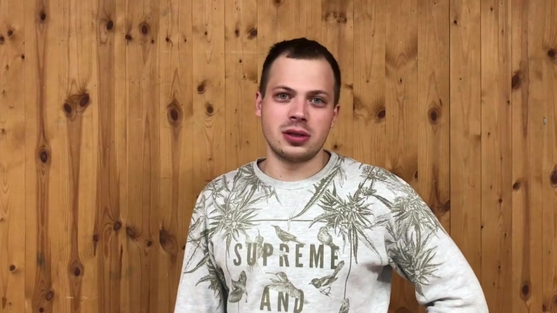 Отзыв классного руководителя 2шк/8кл,6.10.18