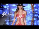 Baes and Bikinis Fashion Show SS2019 Paraiso Fashion Fair Miami Swim Week 2018