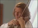 André Rieu - Etude nr. 3 in E-dur Chopin