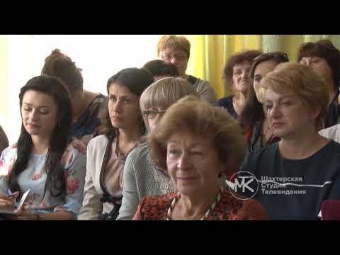 Планета детства.Республиканская педагогическая панорама по ЗОЖ.