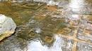 Река тысячи лингамов Камбоджа Пном Кулен Синус тур