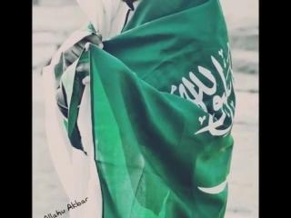-Аллах очень красивый нашид Great Nasheed Amantu Billahi from Malsagov on Vimeo.mp4