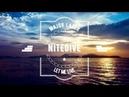 Major Lazer - Let Me Live • Лучшая Музыка 2018 • Зарубежные песни Хиты • Популярные Песни 2018