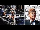 Джон Кеннеди. Убийство в прямом эфире / Документальный / National Geographic