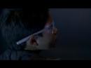 «Тринадцать приведений», 2001г. [ужасы]