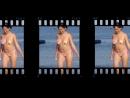 Музыкальный фото видео ролик лично для Стеллы Ремизовой