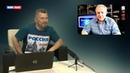 Юрий Селиванов: Как мятежники и узурпаторы власти могут назначать выборы на Украине?