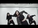 Camila Cabello Havana Feat Young Thug 인천댄스학원 리듬하츠