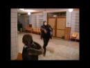 Ляпы з фільму: Дух лесу №10