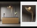 Visual Comfort Co. Русский дизайн для американской фабрики