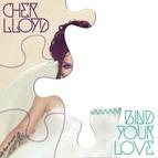 Cher Lloyd альбом Bind Your Love