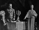 опера Дж.Верди ДОН КАРЛОС (Большой театр на сцене Кремлевского Дворца Съездов, телесъёмка 1964 г.)