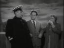 История Ленфильма 1953 год Весна в Москве