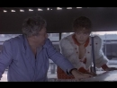 БОННИ И КЛАЙД ПО ИТАЛЬЯНСКИ. / Bonnie e Clyde All'Italiana. (1983)