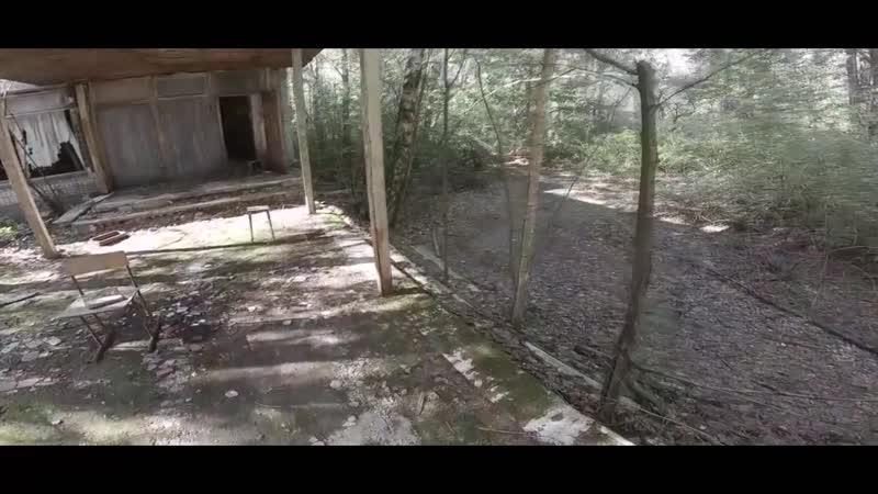 Аристов[Чернобыль]