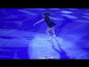 Soyoung Park All That Skate 2018