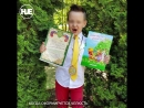 В Ставрополе ребенку удалили коренной зуб вместо молочного