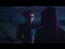 Descendants 3 (Descendants) | Under The Sea (Debajo Del Mal)