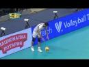 FIVB.Mens.World.Championship.2018.09.17.Group.D.Iran.vs.Poland.WEB.720p