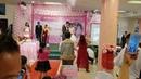 MENU24H - Tiệc cưới tại Phú Nhuận của hai anh chị là Nhị Hào - Như Quỳnh