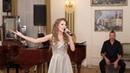 Певица ВероНика - Порушка-Параня bk.mirt@mail
