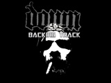 Stone The Crow Backing Track By Down