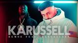 REMOE ft. MANUELLSEN - KARUSSELL
