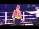 Никодем Ежевский vs Петар Мрваль Nikodem Jezewski vs Petar Mrvalj 31 08 2018