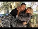 Я тобой не могу надышаться романтическая и лирическая песня Людмиле Домановой