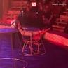 """Life   Новости on Instagram: """"В Магнитогорске во время выступления цирка Багдасаровых у тигра случился приступ. После прыжка через огненное кольцо"""