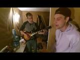 Egor Neiv &amp Pavel Fedotov &amp Паша Chek - Помни меня