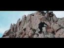 Жетісу георграфиялық қауымдастығының ұйымдастыруымен Елорданың 20 жылдығына орай жетісулықтар 20 мың метр биіктікті бағындырд