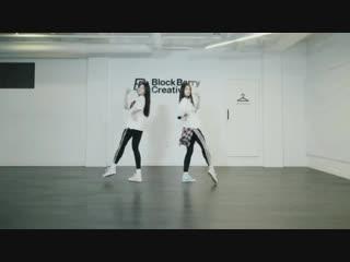 ЗАLOOПА - Патимейкер (feat. Пика)