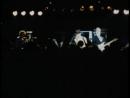 Gary Numan Dramatis - Love Needs No Disguise