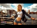 TRANCE MAY 2018 by ARCAM ☆ MIX 215 ☆ Vocal, Progressive, Uplifting