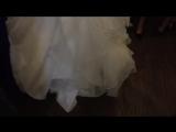 Wedding Misha Anna