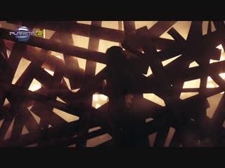 DJULIA FT. DENIS TEOFIKOV - Op-op _ Джулия ft. Денис Теофиков - Оп-оп, 2018