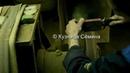 Производство охотничьих и складных ножей в кузнице Сёмина Ю М 1 часть