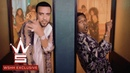 French Montana ASAP Rocky Said N Done (WSHH Exclusive - Official Music Video)