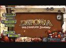 Deponia The Complete Journey прохождение