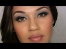 Pretty Little Liars Makeup Tutorial | Eman